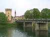 800px-Pizzighettone_torre_ponte