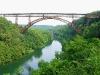 800px-Ponte_sul_Adda_Paderno