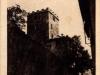 Torione Castello Cisalpino