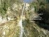 cascata_vallategna_asso