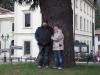 Patrizia e Mario(2)
