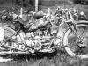 foto_1926