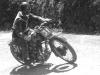 foto_1931