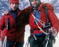 2Fratelli -1970-Antonio-and-Gianni-Rusconi