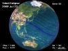 TSE2009globe1b.JPG